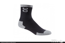 Today on MMAHQ Jaco Socks 3-Pack - $14